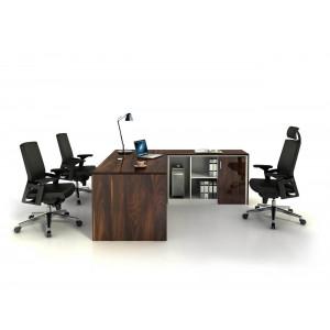 JD535-1820 Office Desk