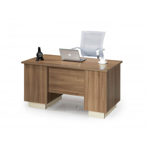 HOD-14BS Office Desk