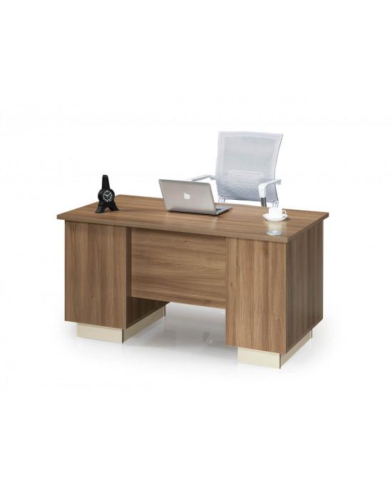 HOD-14BS Office Desk