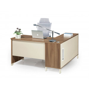 HOD-14A-L Office Desk