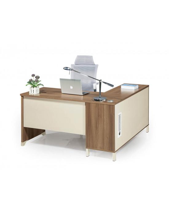 HOD-14A-L Office Desk