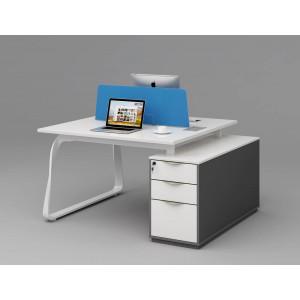 JP628-1412 Office Desk