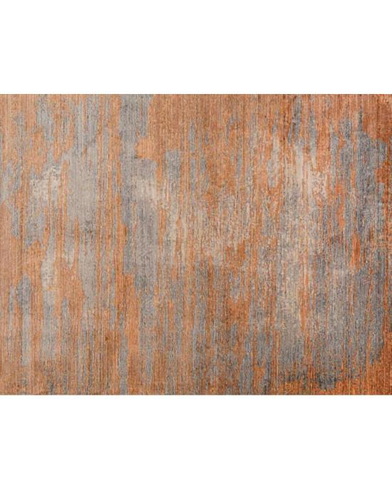 Velvet 1740 Rug 200 x 290cm