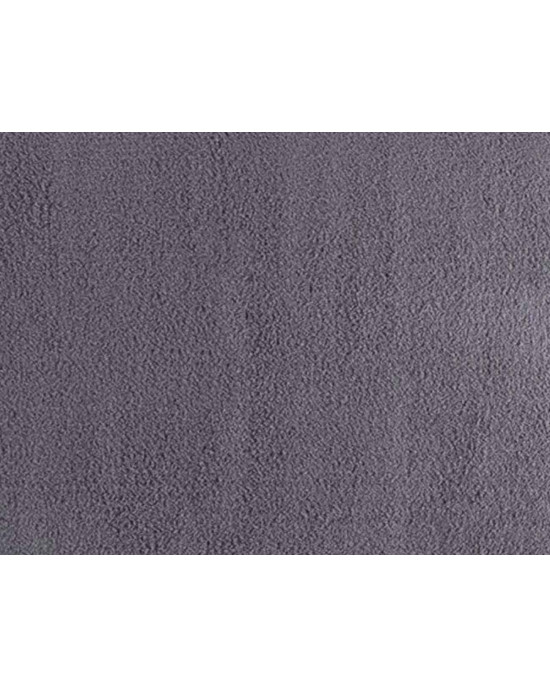 Rixos Loft Dark Grey Rug 200 x 290cm