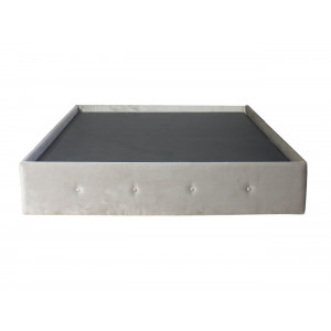 Bed Box King Size