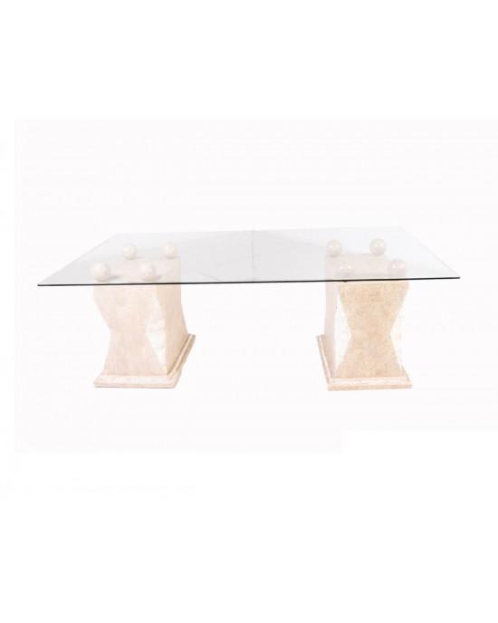 Jenny Dining Table