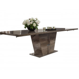 Medea Extension Dining Table