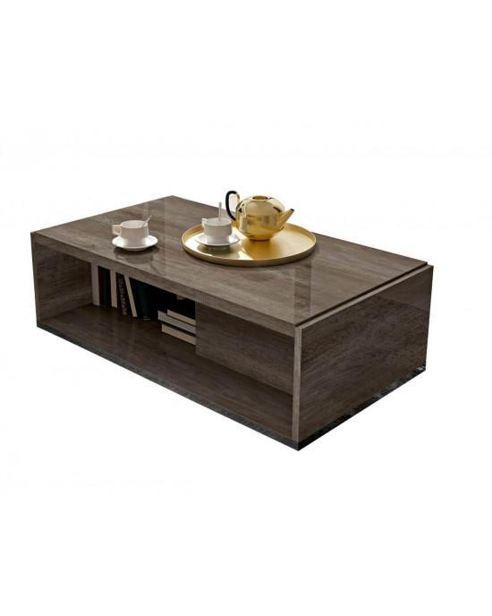 Medea Coffee Table
