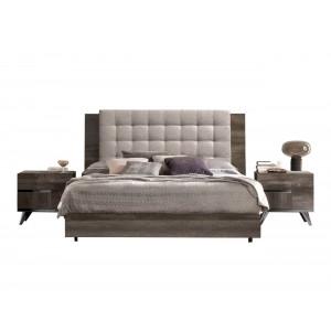 Medea Bedroom Suite