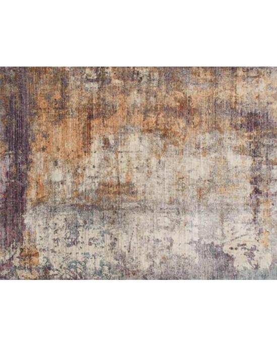 Velvet 1750 Rug 200 x 290cm