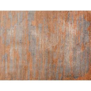 Velvet 1740 Rug 160 x 230cm