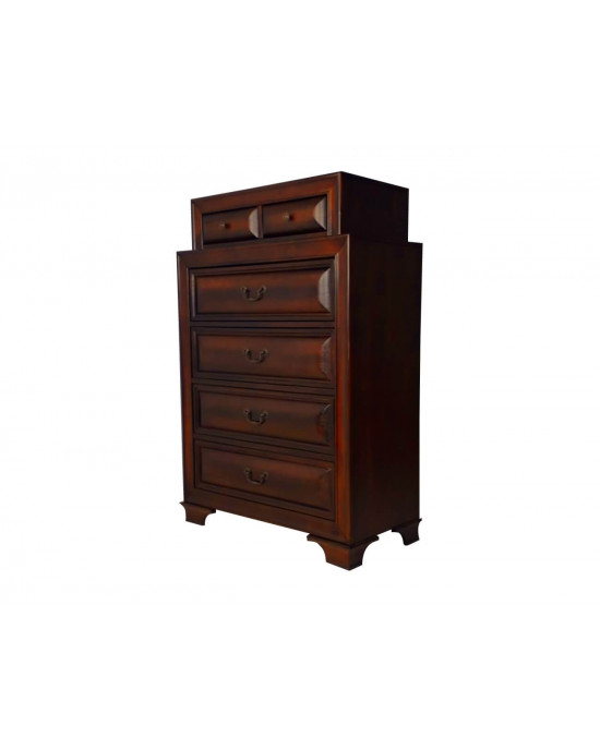 Sterling  Chest Of Drawers