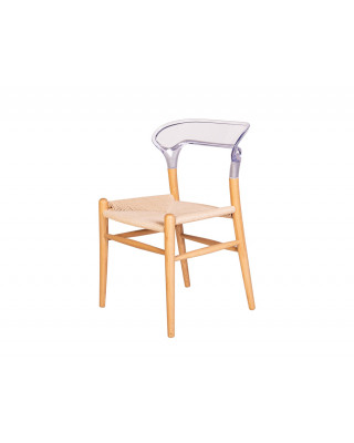 Alonso Leisure Chair