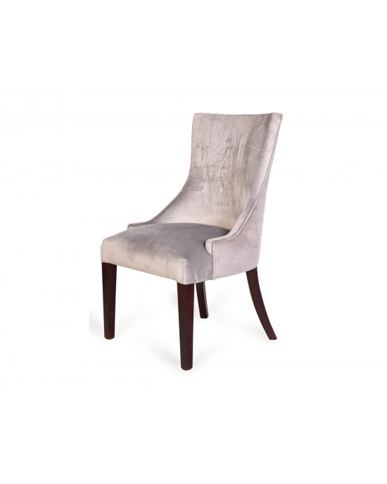 Sansa Dining Chair