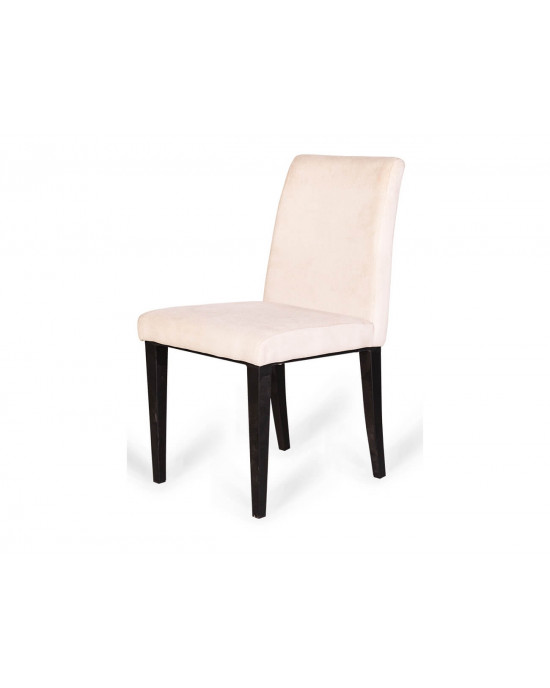 Barns Chair