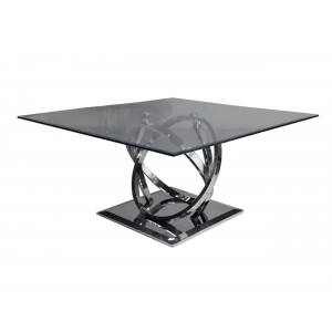 Camilla Dining Table (Square)