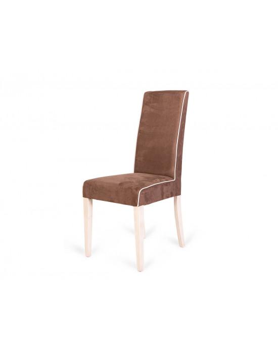 Perla Dining Chair