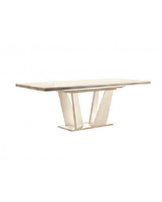 Perla Extension Dining Table