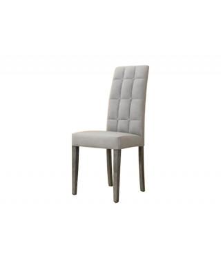 Sarah Dining Chair