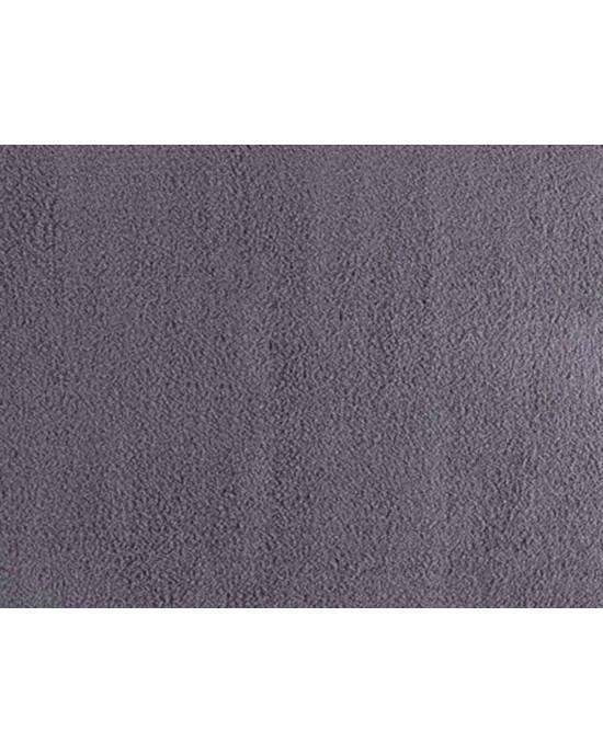 Rixos Loft Dark Grey Rug 160 x 230cm