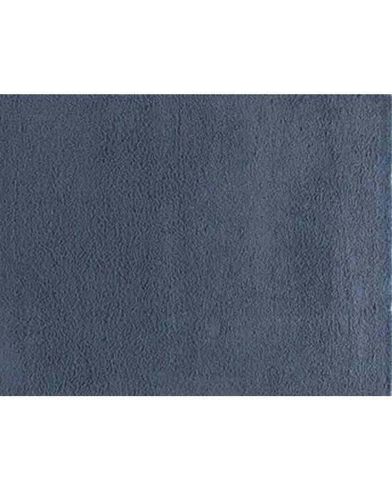 Rixos Loft Blue Rug 160 x 230cm