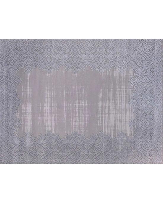 Rixos Home Luxor 2730 Grey 160 x 230cm