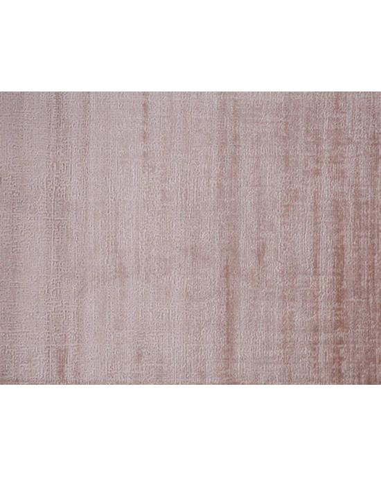 Rixos Home Luxor 2728 Beige 160 x 230cm