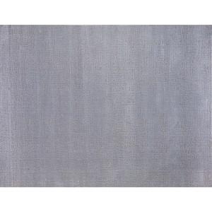 Rixos Home Luxor 2728 Grey 160 x 230cm