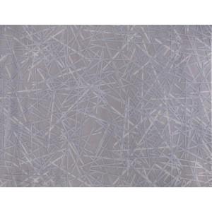 Rixos Home Luxor 2727 Grey 160 x 230cm