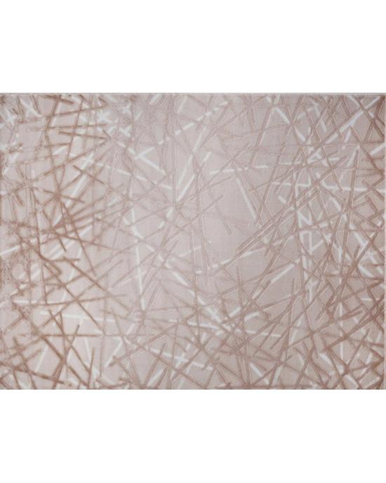 Rixos Home Luxor 2727 Bej Rug 160 x 230cm