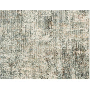 Chillout 9705 Rug 160 x 230cm