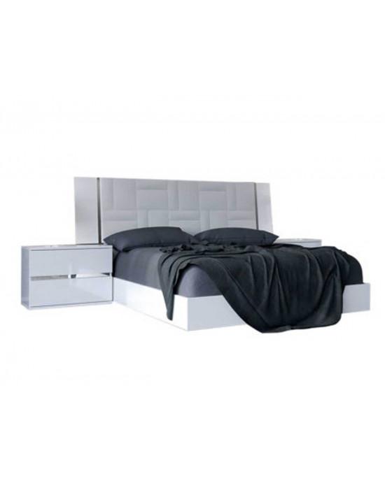 GEO Bedroom Suite