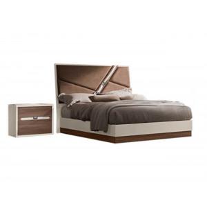Evolution Bedroom Suite