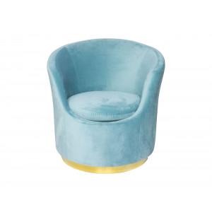 Capulet Arm Chair