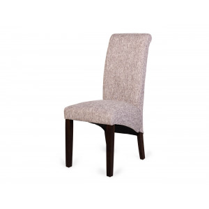 Chelsea Dining Chair Grey