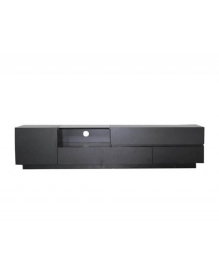 Ghost TV Stand