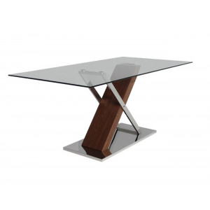 Bella Dining Table 2.1M