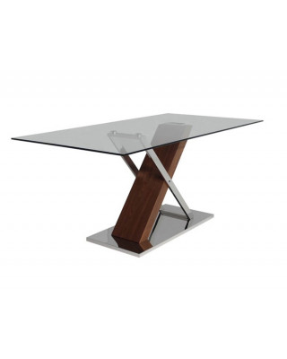 Bella Dining Table 2.1M