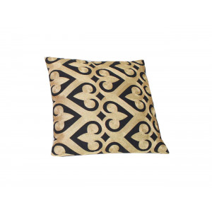 Scatter Cushion - SDP930