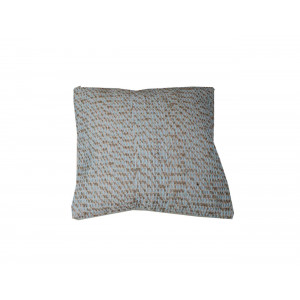 Scatter Cushion - 18