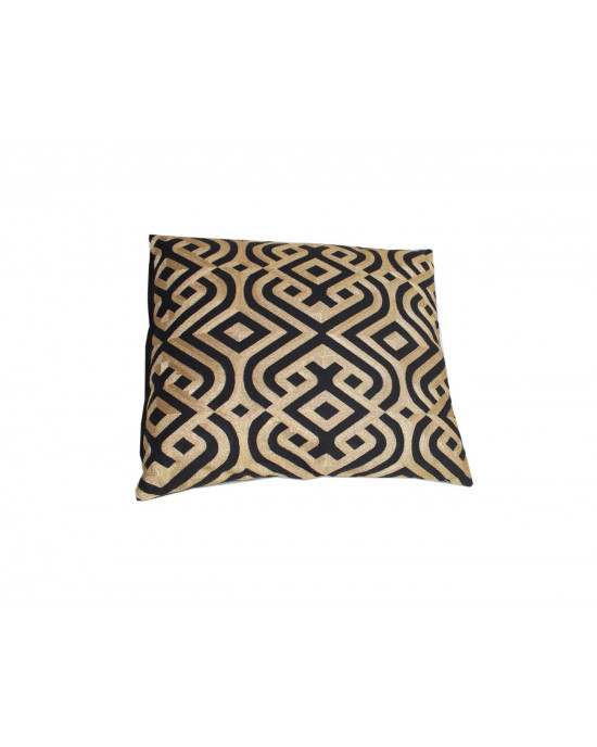 Scatter Cushion - 16
