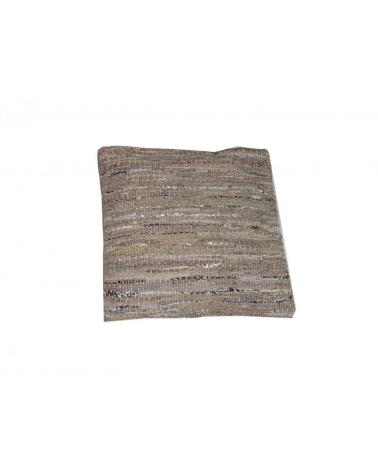 Scatter Cushion - 15