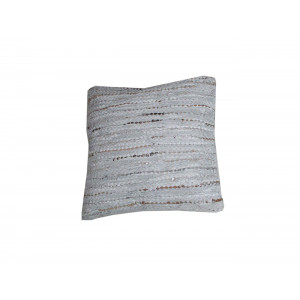 Scatter Cushion - 14