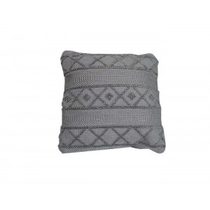 Scatter Cushion - 13