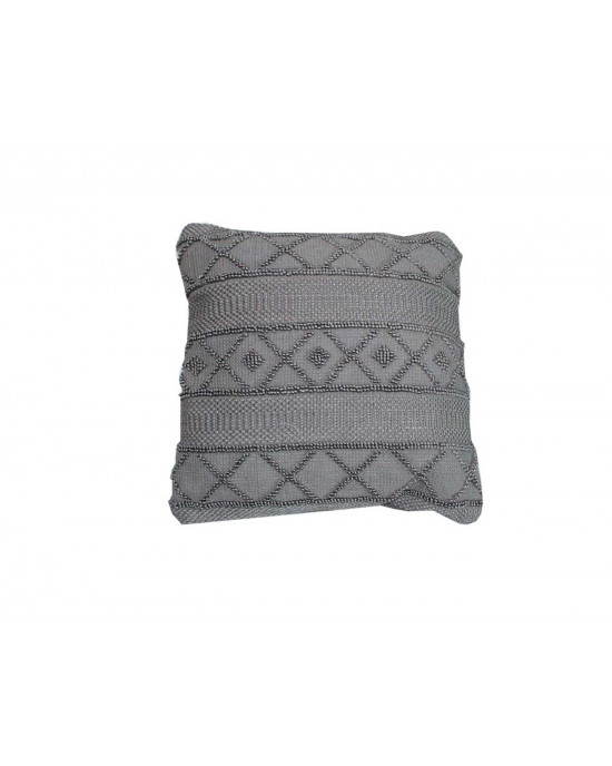 Scatter Cushion - SDP918