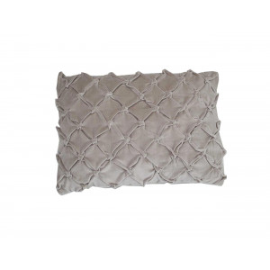 Scatter Cushion - 10