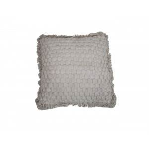 Scatter Cushion - 9