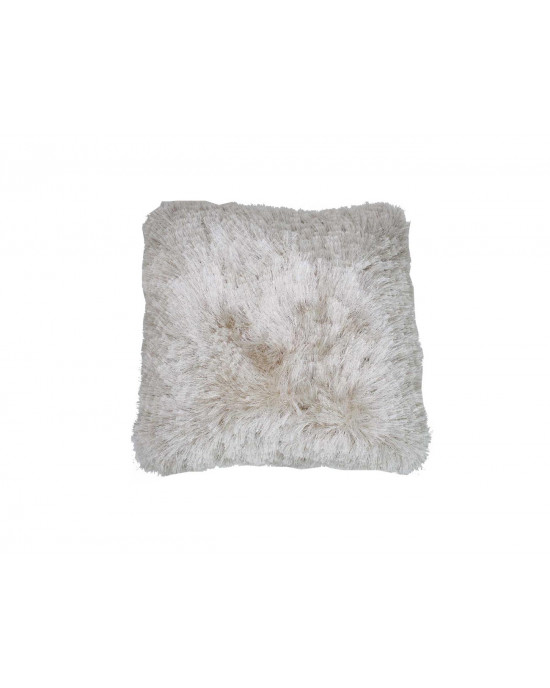 Scatter Cushion - 8