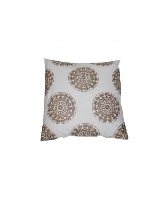 Scatter Cushion - 7