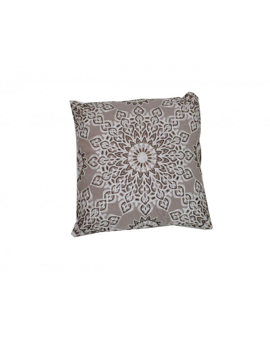 Scatter Cushion - 6